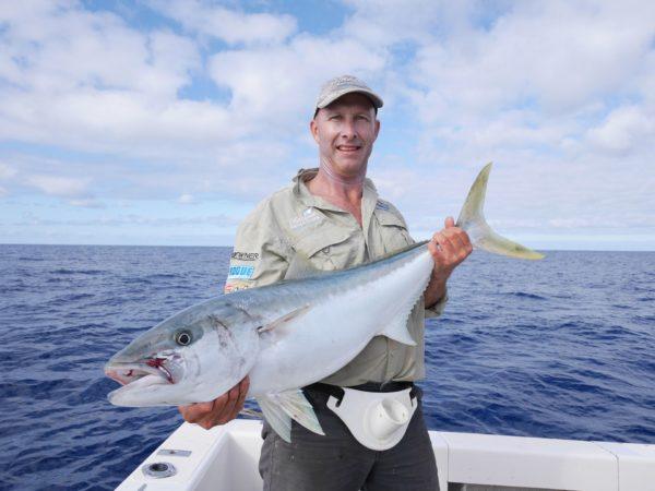 Fishing Darren 5