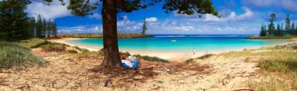 Nit Beach 5