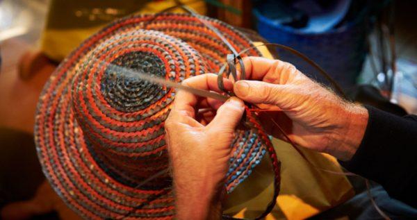 Nit Weaving9