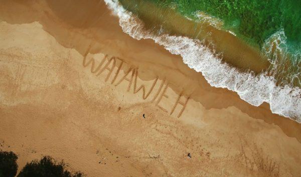 Watawieh2k