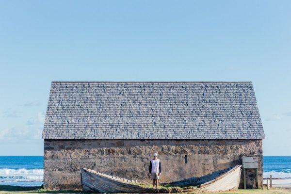 Old Boat (1)